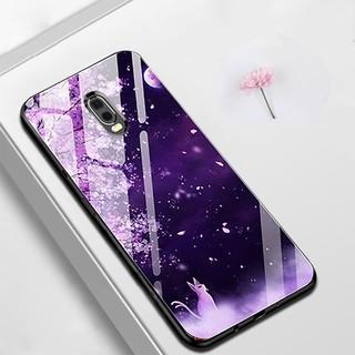 Ốp samsung J7 Plus – Ốp lưng Samsung J7+ (J7 Plus)