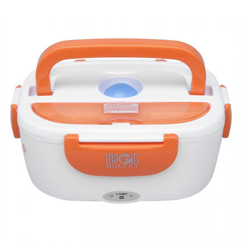 Hộp cơm điện Magic lõi Inox MI-40 (Trắng phối cam) tiện lợi - 3605601 , 955257125 , 322_955257125 , 299999 , Hop-com-dien-Magic-loi-Inox-MI-40-Trang-phoi-cam-tien-loi-322_955257125 , shopee.vn , Hộp cơm điện Magic lõi Inox MI-40 (Trắng phối cam) tiện lợi