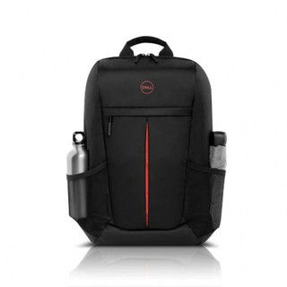 Đánh giá Balo Dell Gaming Lite Backpack 17– GM1720PE