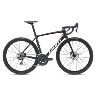 Xe đạp đua Giant TCR ADV Pro 1 D 2021 thumbnail
