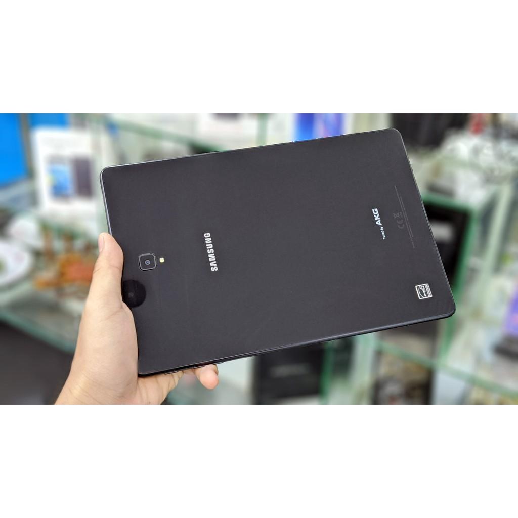 Máy tính bảng samsung galaxy Tab S4 - Siêu Chip    siêu màn hình    tại Playmobile