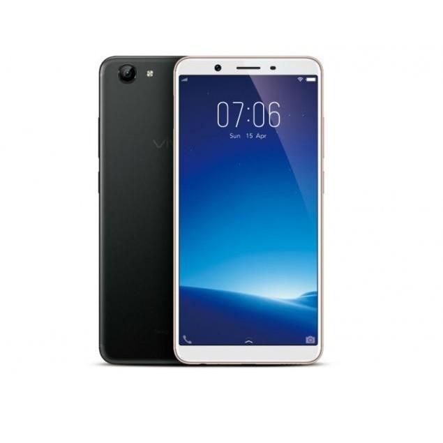 Điện thoại di động VIVO Y71
