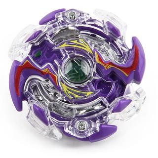Metal Beyblade Burst Toy Arena Bursting Gyroscope Toy Children Boys Gift B41