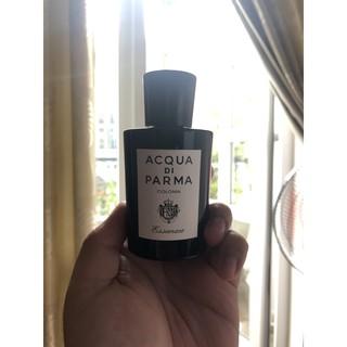 N&D Perfumery - Mẫu thử nước hoa Acqua di Parma Essenza thumbnail