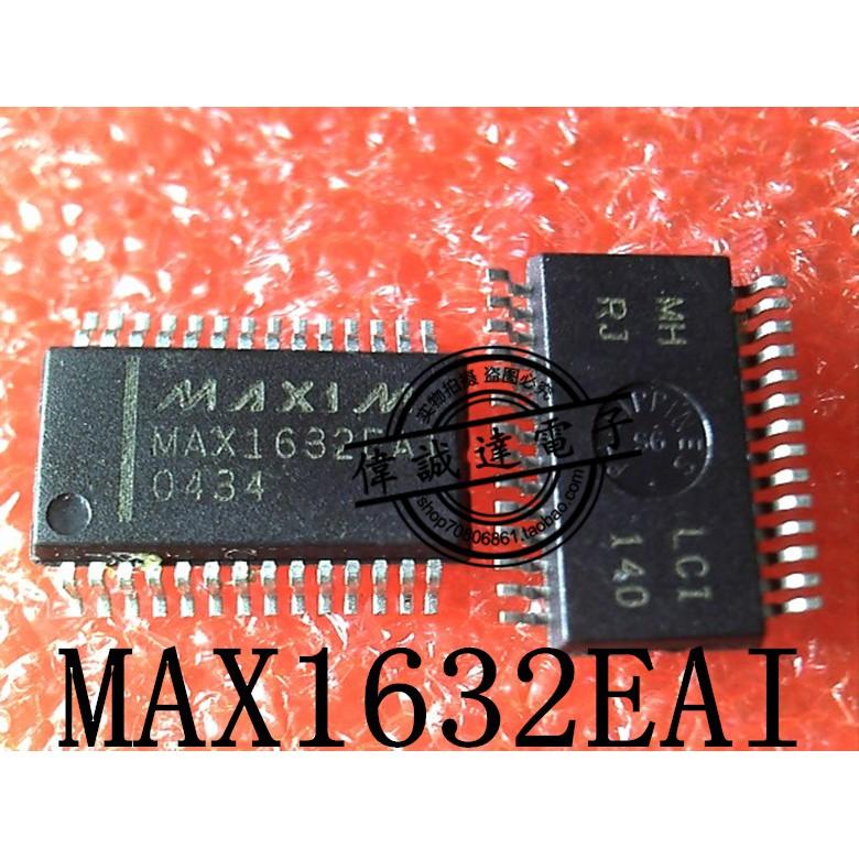 max1632