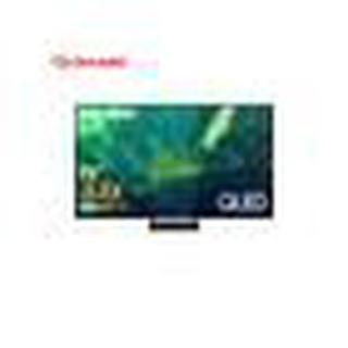 Tivi Samsung 75 inch 4K Smart TV Qled QA75Q70AAKXXV