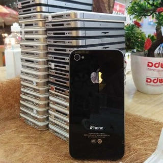 Điện thoại iiPhone 4s Quốc Tế