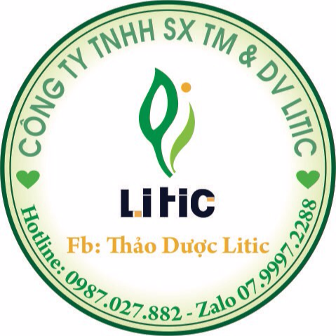 Litic store