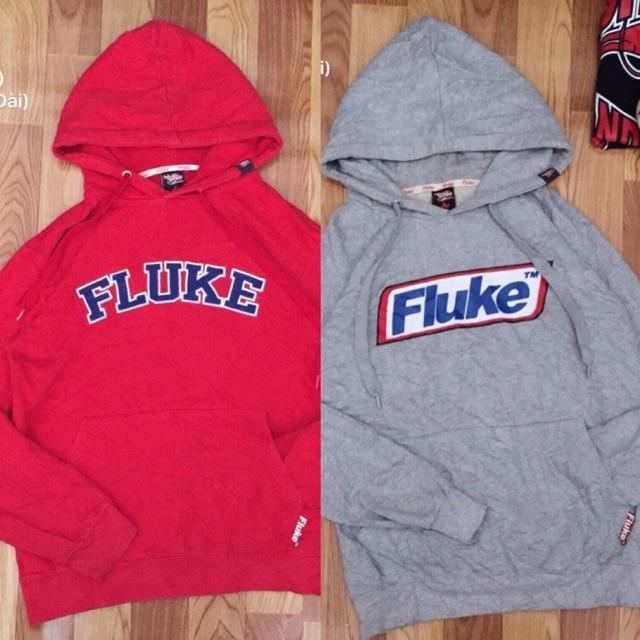 Combo 2 áo fluke - 2989634 , 506511818 , 322_506511818 , 260000 , Combo-2-ao-fluke-322_506511818 , shopee.vn , Combo 2 áo fluke