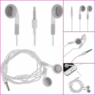 Tai nghe nhét tai 3.5mm chuyên dụng cho điện thoại/ipod/máy MP3