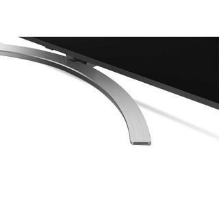 [LN1239] CARD Smart Tivi LG 49 inch 4K UHD 49SM8100PTA – Hàng Chính Hãng