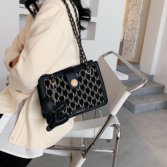 Faya - Túi xách bigsize thời trang T899
