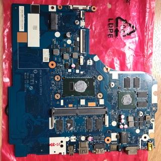 Bo mạch chủ mainboard laptop lenovo Ideapad 320-15ikb thumbnail