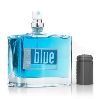 Yêu ThíchNước hoa nam Avon Blue for Him 50ml