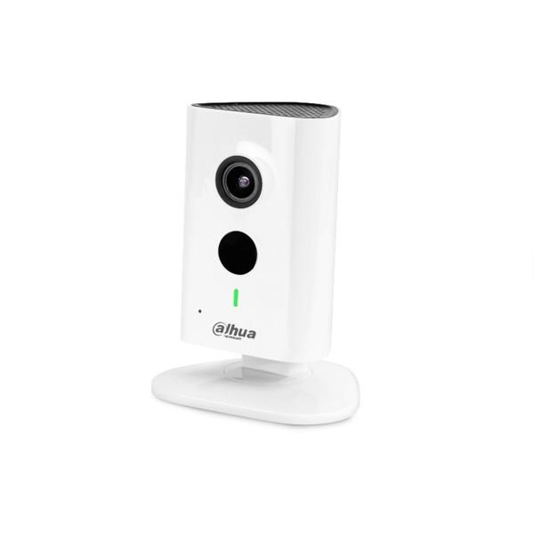 Camera IP Wifi hồng ngoại 1.3 Megapixel DAHUA IPC-C15P