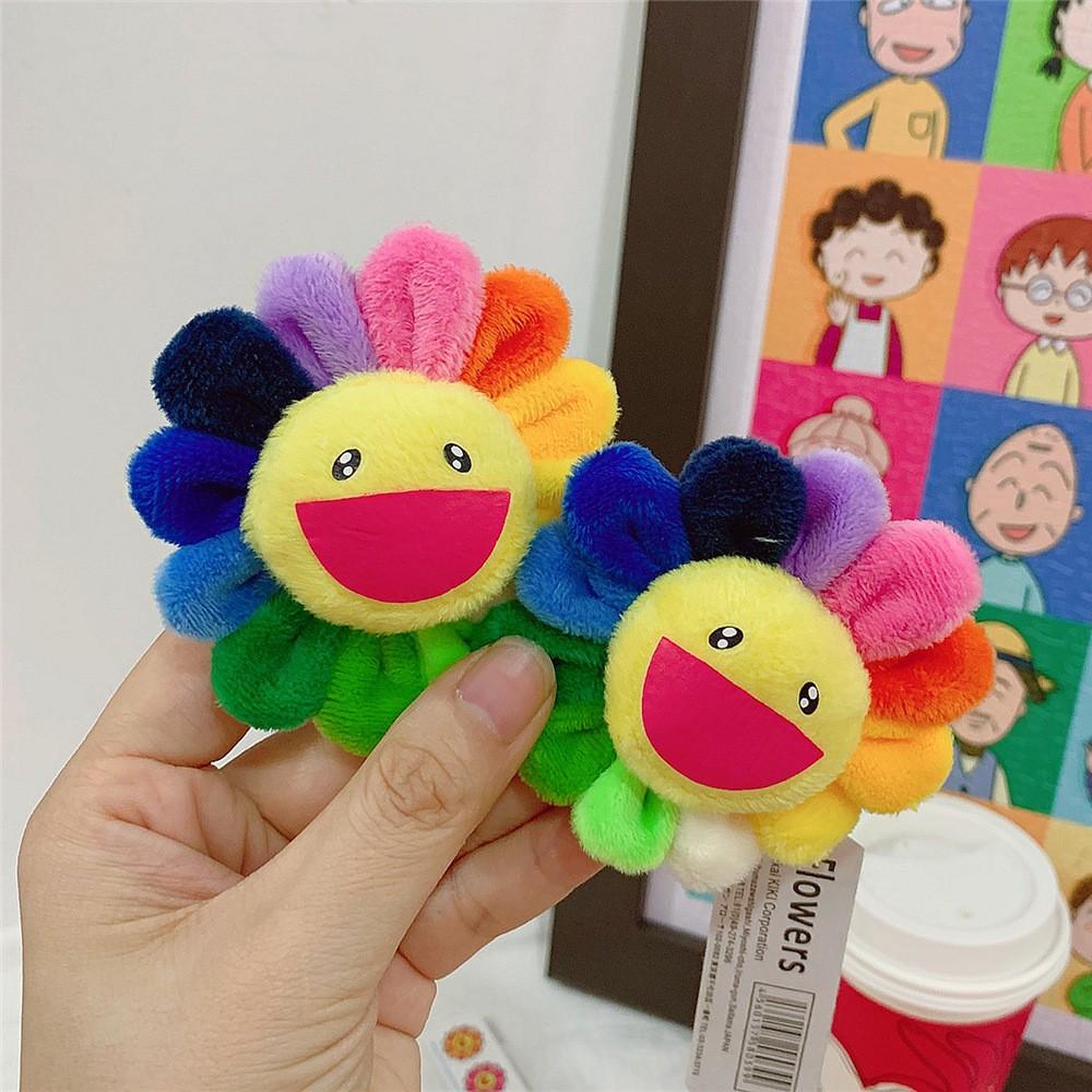 Bông hoa Takashi Murakami Kaikai Kiki GD BTS - Sẵn hàng