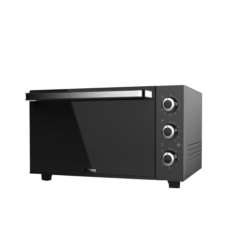 Lò nướng điện cao cấp Galanz 30L/1500W KWS1530LQ-K5A