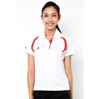 Áo thể thao nữ Donexpro 3270 nhiều màu thumbnail