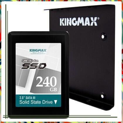 (Giá Cực Hot) Ổ CỨNG SSD KINGMAX 120GB SATA III SME35 CHẤT LƯỢNG TỐT - 23039820 , 2287458458 , 322_2287458458 , 1198000 , Gia-Cuc-Hot-O-CUNG-SSD-KINGMAX-120GB-SATA-III-SME35-CHAT-LUONG-TOT-322_2287458458 , shopee.vn , (Giá Cực Hot) Ổ CỨNG SSD KINGMAX 120GB SATA III SME35 CHẤT LƯỢNG TỐT
