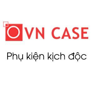 Vncase.com - Phụ Kiện Giá Rẻ