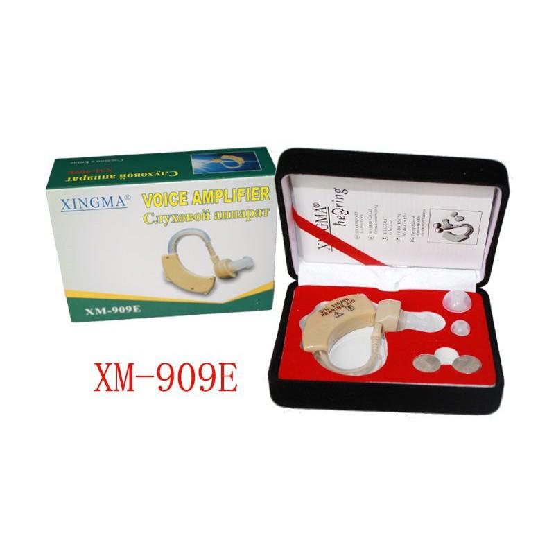 Máy trợ thính không dây Xingma XM 909E - 3029895 , 785274179 , 322_785274179 , 190000 , May-tro-thinh-khong-day-Xingma-XM-909E-322_785274179 , shopee.vn , Máy trợ thính không dây Xingma XM 909E