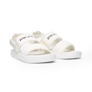 [Mã MABRAN2 hoàn 15% đơn 150K tối đa 50K xu] Sandals thể thao nữ Anta 822038525-1 thumbnail