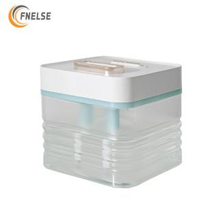 Máy phun sương Fnelse tạo độ ẩm không khí dung tích 2.5L