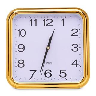 Đồng hồ treo tường kim trôi Classic 368 cao cấp