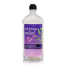 Sữa Tắm BATH & BODY WORK aromatherapy Bodywash 295ml từ Mỹ - 2948974 , 409361179 , 322_409361179 , 210000 , Sua-Tam-BATH-BODY-WORK-aromatherapy-Bodywash-295ml-tu-My-322_409361179 , shopee.vn , Sữa Tắm BATH & BODY WORK aromatherapy Bodywash 295ml từ Mỹ