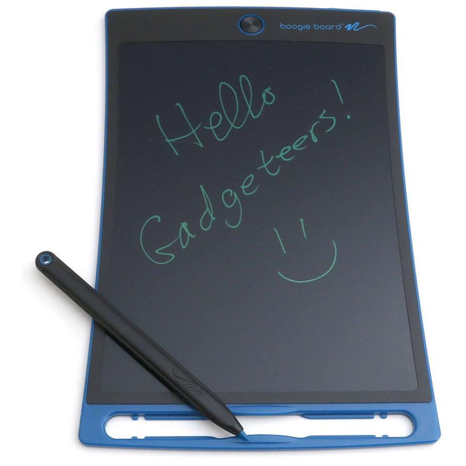 [Nhập TOYAPR10K giảm ngay 10K]BẢNG VẼ ĐIỆN TỬ LCD WRITING TABLETS HỌC VIẾT ,TẬP VẼ THÔNG MINH CHO BÉ THỰC...