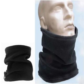 Yêu ThíchKhăn đeo giữ ấm cho cổ cao cấp thiết kế thời trang cho cả nam và nữ