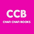 ChanChan Books