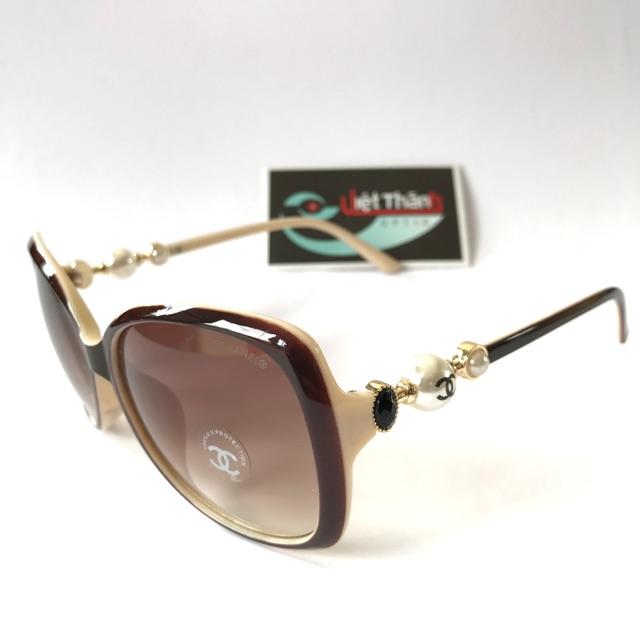 Kính mát nữ - mắt kính thời trang nâu trà đi được ban đêm - 9992678 , 470536512 , 322_470536512 , 99000 , Kinh-mat-nu-mat-kinh-thoi-trang-nau-tra-di-duoc-ban-dem-322_470536512 , shopee.vn , Kính mát nữ - mắt kính thời trang nâu trà đi được ban đêm