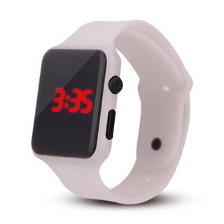 Đồng hồ điện tử thời trang led thông minh thể thao DH71 tiện dụng thumbnail