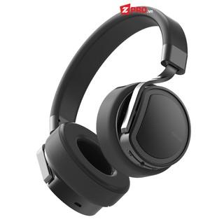 Tai nghe Bluetooth Plextone BT270