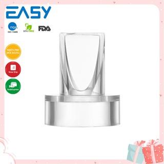 Van chân không (van mỏ vịt) chính hãng Easy, dùng cho máy hút sữa Easy S9