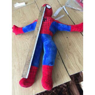 Siêu nhân nhện 65cm