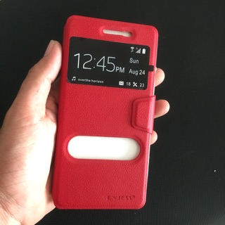 Bao da Oppo R7 chính hãng Onjess
