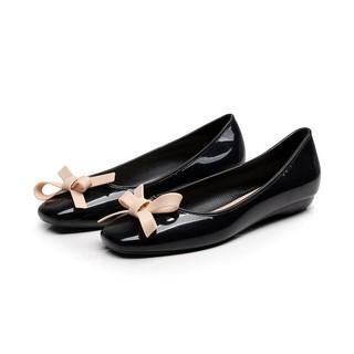 Giày bệt búp bê Nữ Xinh 2020 CL2T D09
