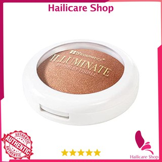 [Nhập Mỹ] Phấn Bh comestic Highlight Illuminate By Ashley Tisdale Illuminating Shimmer sand thumbnail