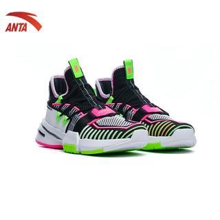 Giày bóng rổ nam Anta 812021609-1 thumbnail