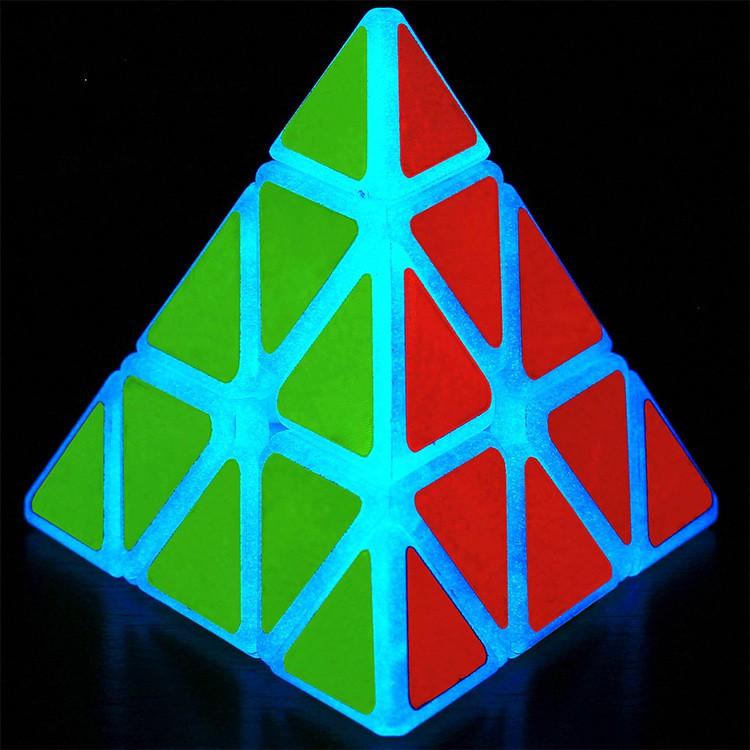Rubik Biển Thể 4 Mặt - ZCube Luminous Blue Pyraminx - Rubik Tam GIác Dạ Quang - 3107419 , 1324015313 , 322_1324015313 , 120000 , Rubik-Bien-The-4-Mat-ZCube-Luminous-Blue-Pyraminx-Rubik-Tam-GIac-Da-Quang-322_1324015313 , shopee.vn , Rubik Biển Thể 4 Mặt - ZCube Luminous Blue Pyraminx - Rubik Tam GIác Dạ Quang