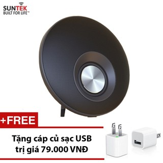 LOA Bluetooth SUNTEK Studio Q5 Black