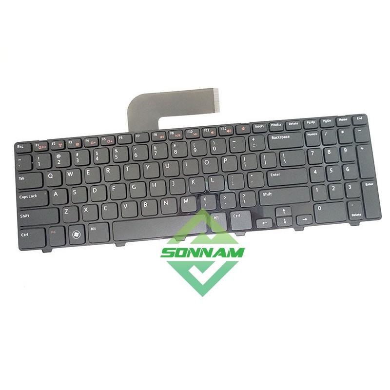 Bàn phím laptop Dell Inspiron 15R N5110 M5110 hàng nhập khẩu - Cam kết bảo hành đổi mới uy tín - 2941134 , 1236105468 , 322_1236105468 , 200000 , Ban-phim-laptop-Dell-Inspiron-15R-N5110-M5110-hang-nhap-khau-Cam-ket-bao-hanh-doi-moi-uy-tin-322_1236105468 , shopee.vn , Bàn phím laptop Dell Inspiron 15R N5110 M5110 hàng nhập khẩu - Cam kết bảo hành