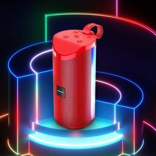 [Mã ELFLASH5 giảm 20K đơn 50K] Loa bluetooth mini Borofone BR5 công nghệ 5.0 nghe nhạc gọi điện