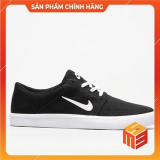 Giày nam thể thao Nike SB Portmore Canvas 723874-001 thumbnail