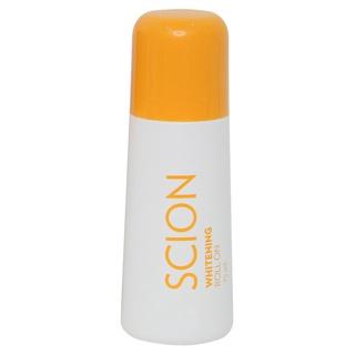 Scion- Lăn Khử Mùi Cao Cấp mẫu mới 2021 thumbnail