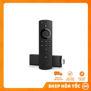 Android TV Box Amazon Fire TV Stick 4K