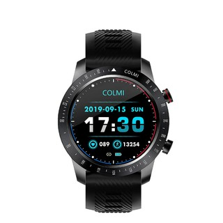 Đồng hồ thông minh COLMI SKY (SKY 6)