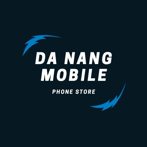 Đà Nẵng Mobile